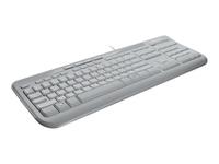 Microsoft Claviers ANB-00027