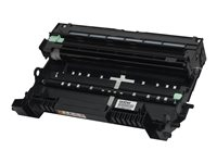 BROTHER DRUM  DR-720   PARA 30000 PAGiNAS NEGRO
