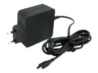 DLH - adaptateur secteur - 45 Watt