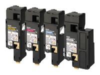 Epson Cartouches Laser d'origine C13S050613