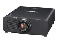 Panasonic Projecteurs PT-RZ670LBE
