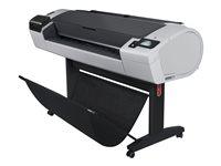 HP Designjet T795 44 ePrinter, HP Designjet T795 44 ePrinter