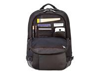 Dell Accessoires  460-BBNE