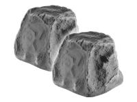 OSD Audio Rocks RX550