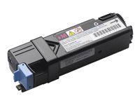 Dell Consommables Dell 593-10265