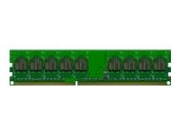 Ricoh SG K3100DN - imprimante - monochrome - jet d'encre