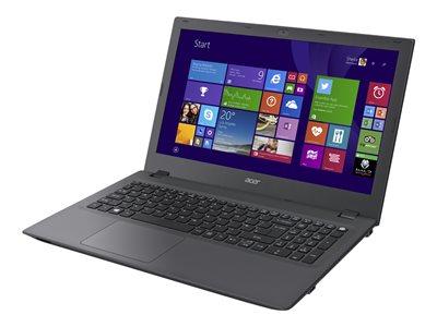 Acer Aspire E 15 E5-573-327X