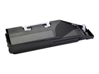 Kyocera Document Solutions  Cartouche toner 1T02H70EU0