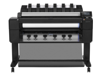 HP DesignJet L2Y25A#B19