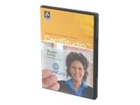 ZMotif CardStudio Classic edition