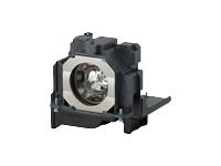 Panasonic Projecteurs ET-LAE300
