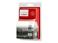 Canon Cartouches Jet d'encre d'origine 2145B001