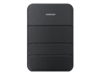 Samsung EF-SN510B - housse pour tablette