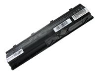 DLH Energy Batteries compatibles HERD1171-B048Q3