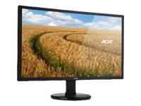 """Acer K202HQL - écran LED - 19.5"""""""