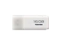 Toshiba Produits Toshiba THN-U202W0160E4