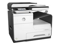 HP PageWide W2Z53B#A80
