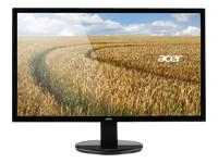 Acer Ecran UM.WX0EE.001