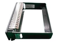 Hewlett Packard Enterprise  Option serveur  666986-B21