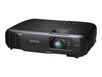 Epson EX 5220