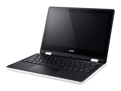 Acer Aspire R 11 R3-131T-C5GC