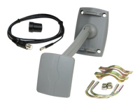 SiriusXM SXHA1 Outdoor Home Antenna