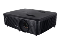 Optoma Vid�os Projecteurs DLP 95.72H01GC0E