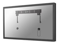 Newstar Fixation écrans PLASMA-W840