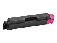 Kyocera Document Solutions  Cartouche toner 1T02KTBNL0