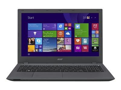 Acer Aspire E 15 E5-573-C5WH