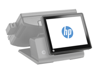 HP Point of sale system QZ702AA