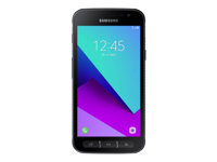 Samsung Galaxy Xcover 4 SM-G390F smartphone 4G LTE 16 GB
