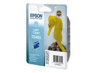 Epson Cartouches Jet d'encre d'origine C13T04854010