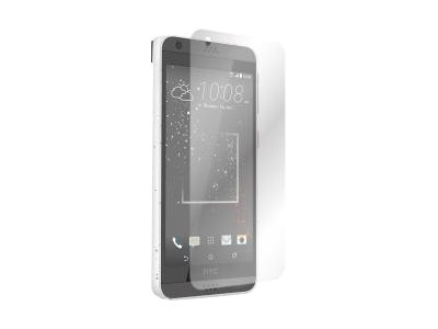 Muvit MUTPG0152 - protection d'écran