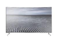Samsung TV LCD UE43KS7500UXZF