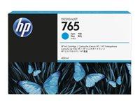 HP Pieces detachees HP F9J52A