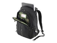 Targus EcoSpruce 15.6 inch / 39.6cm Backpack - sac à dos pour ordinateur portable