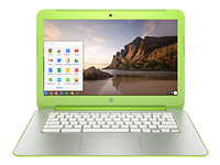 HP Chromebook 14-x015wm