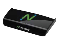 NComputing U170 USB