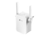 TP-LINK AC1200 Wi-Fi Range Extender RE305 WiFi-rækkeviddeforlænger