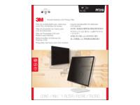 3M Filtre confidentialit� �cran PF319