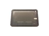 Lenovo ThinkPad (Tablette PC) 4X40G29906