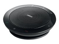 Jabra SPEAK 510 UC - Altavoz de escritorio VoIP - Bluetooth
