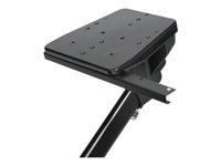 Playseat G27 Gearskifteholder sort