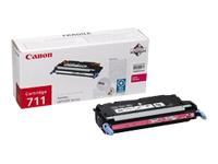 Canon Cartouches Laser d'origine 1658B002