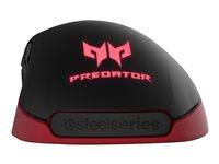 Acer Predator Gaming PMW510