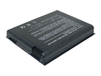 MicroBattery MicroBattery MBI51290