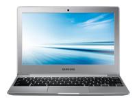 Samsung Chromebook 2 XE500C12I