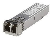 Linksys LACGSX 1000BASE-SX SFP Transceiver