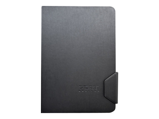 Image of PORT SAKURA - protective cover for tablet